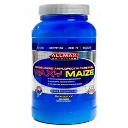 WAXY MAZE - 2,0 Kg - ALLMAX NUTRITION