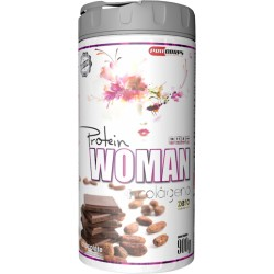 PROTEIN WOMAN + COLÁGENO  - 900g  - PRO CORPS